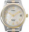 Zegarek damski Timex classic T2M828 - duże 2