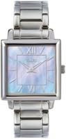zegarek damski Timex T2M830