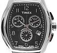 Zegarek męski Timex chronographs T2M983 - duże 2