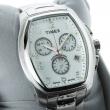Zegarek męski Timex chronographs T2M986 - duże 2