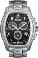 zegarek męski Timex T2M987