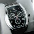 Zegarek męski Timex fashion T2M987 - duże 2