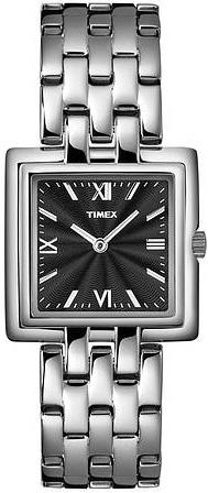T2M999 - zegarek damski - duże 3