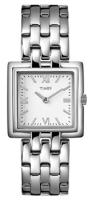 zegarek  Timex T2N001