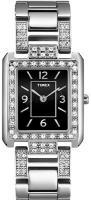 zegarek damski Timex T2N031