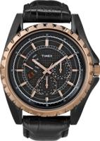 zegarek męski Timex T2N113