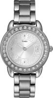 zegarek damski Timex T2N131