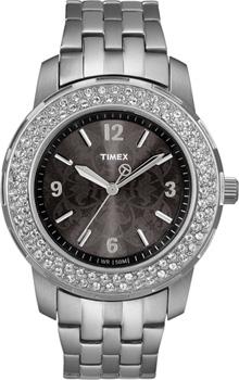 zegarek  Timex T2N147