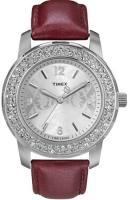 zegarek damski Timex T2N152