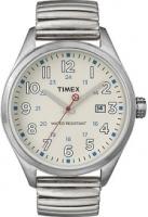 zegarek męski Timex T2N309