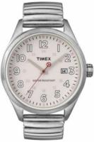 zegarek  Timex T2N311