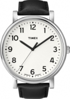 zegarek męski Timex T2N338