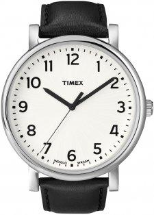 zegarek Originals Oversized Timex T2N338