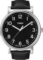 zegarek Timex T2N339