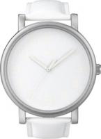 zegarek unisex Timex T2N345