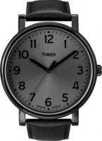zegarek unisex Timex T2N346