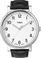 zegarek Timex T2N382