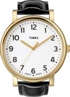 zegarek Timex T2N384