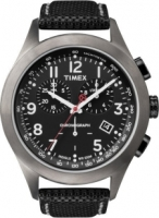 zegarek Timex T2N390