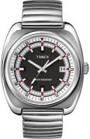 zegarek męski Timex T2N392