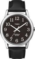 zegarek męski Timex T2N398