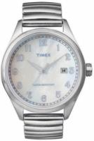 zegarek  Timex T2N408