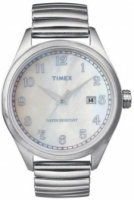 zegarek męski Timex T2N408