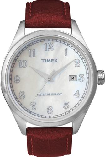 Timex T2N411 Originals