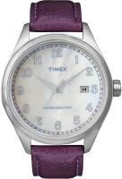 zegarek męski Timex T2N412