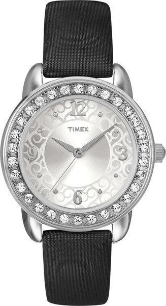 Timex T2N446 Crystal