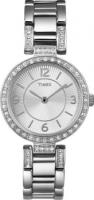zegarek damski Timex T2N452