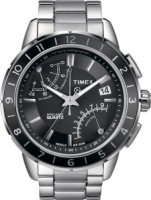 zegarek męski Timex T2N498