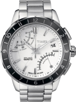zegarek męski Timex T2N499