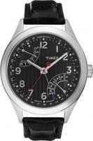 zegarek męski Timex T2N502