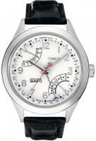 zegarek męski Timex T2N503