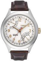 zegarek męski Timex T2N504