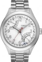 zegarek męski Timex T2N506
