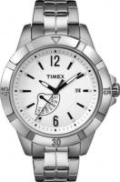 zegarek Timex T2N509