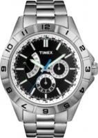 zegarek męski Timex T2N516