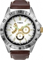 zegarek męski Timex T2N517