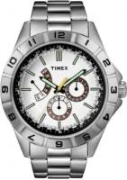 zegarek męski Timex T2N518