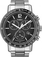 zegarek męski Timex T2N563