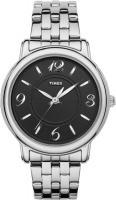 zegarek damski Timex T2N623