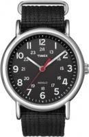 zegarek Weekender Slip-Thru Strap Timex T2N647