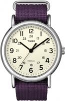 zegarek męski Timex T2N648