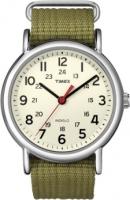 zegarek Weekender Slip-Thru Strap Timex T2N651
