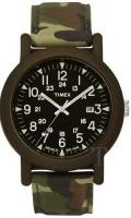 zegarek męski Timex T2N676