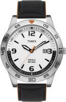 zegarek męski Timex T2N695
