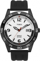 zegarek męski Timex T2N698