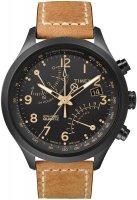 zegarek Intelligent Quartz Fly-Back Chronograph Timex T2N700